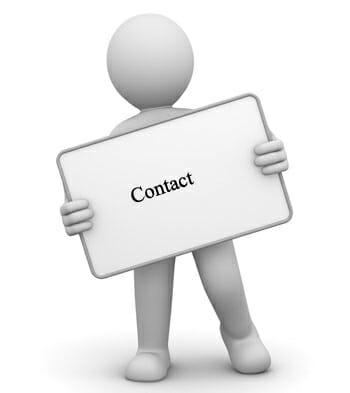 Contact met Wing Chun Kung Fu Rotterdam
